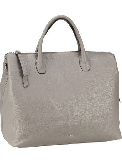 Abro Handtasche »Gunda 29072«, Shopper