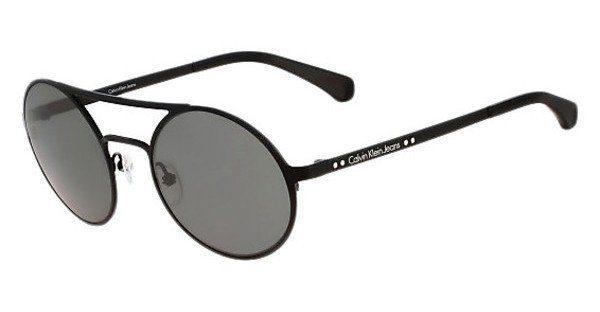 Calvin Klein Sonnenbrille »CKJ121S«