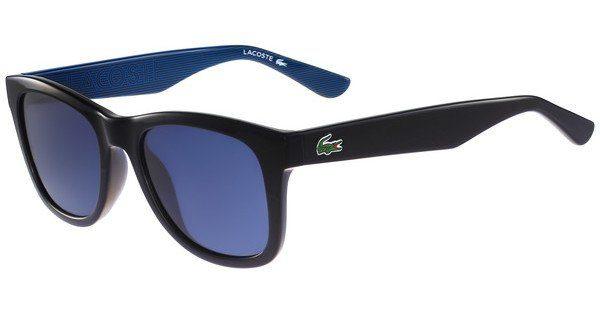 Lacoste Sonnenbrille » L789S«, grau, 035 - grau
