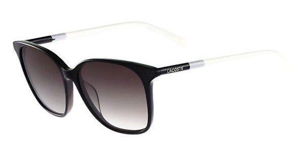 Lacoste Damen Sonnenbrille » L787S«