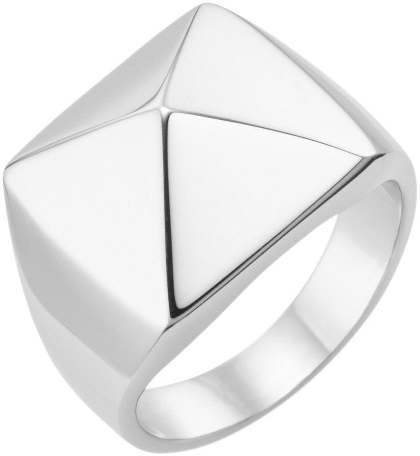Giorgio Martello Milano Ring, »195099893000« in silber 925