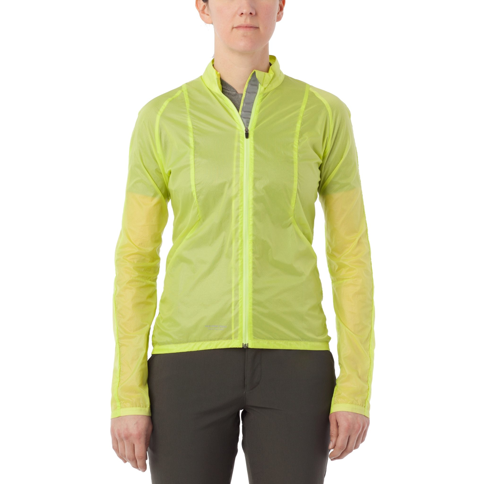 Giro Radjacke »Wind Jacket Women«
