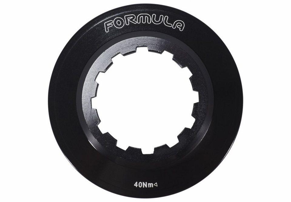 Formula Bremszubehör »Centerlock Lockring«