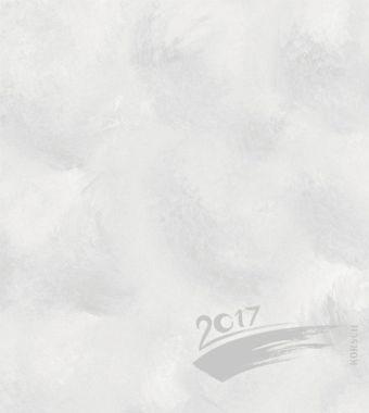 Kalender »Foto-Malen-Basteln Lifestyle Anthrazit 2017«