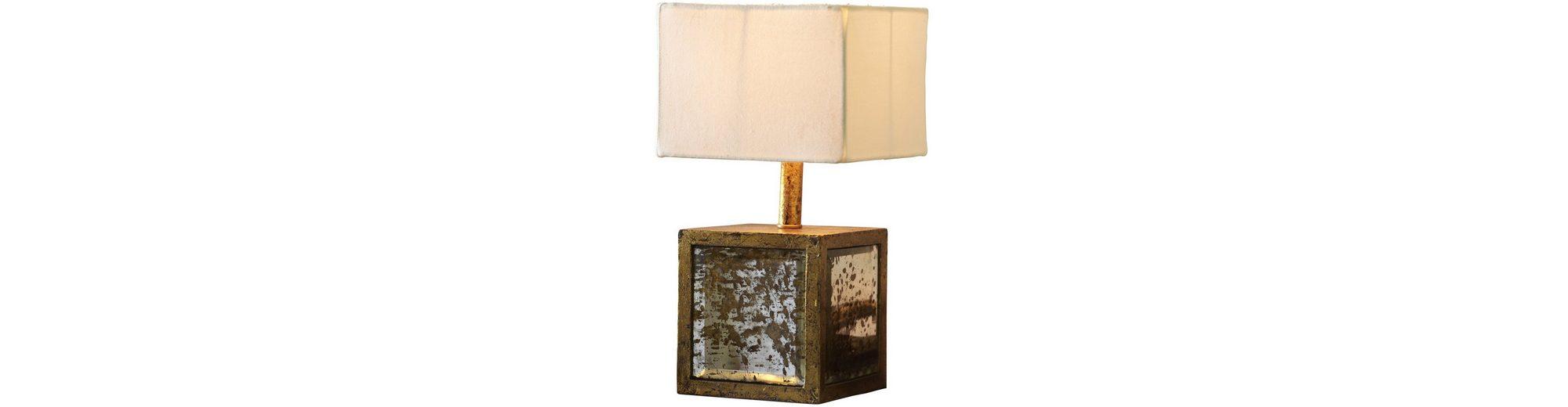 Loberon Tischlampe »Basildon«