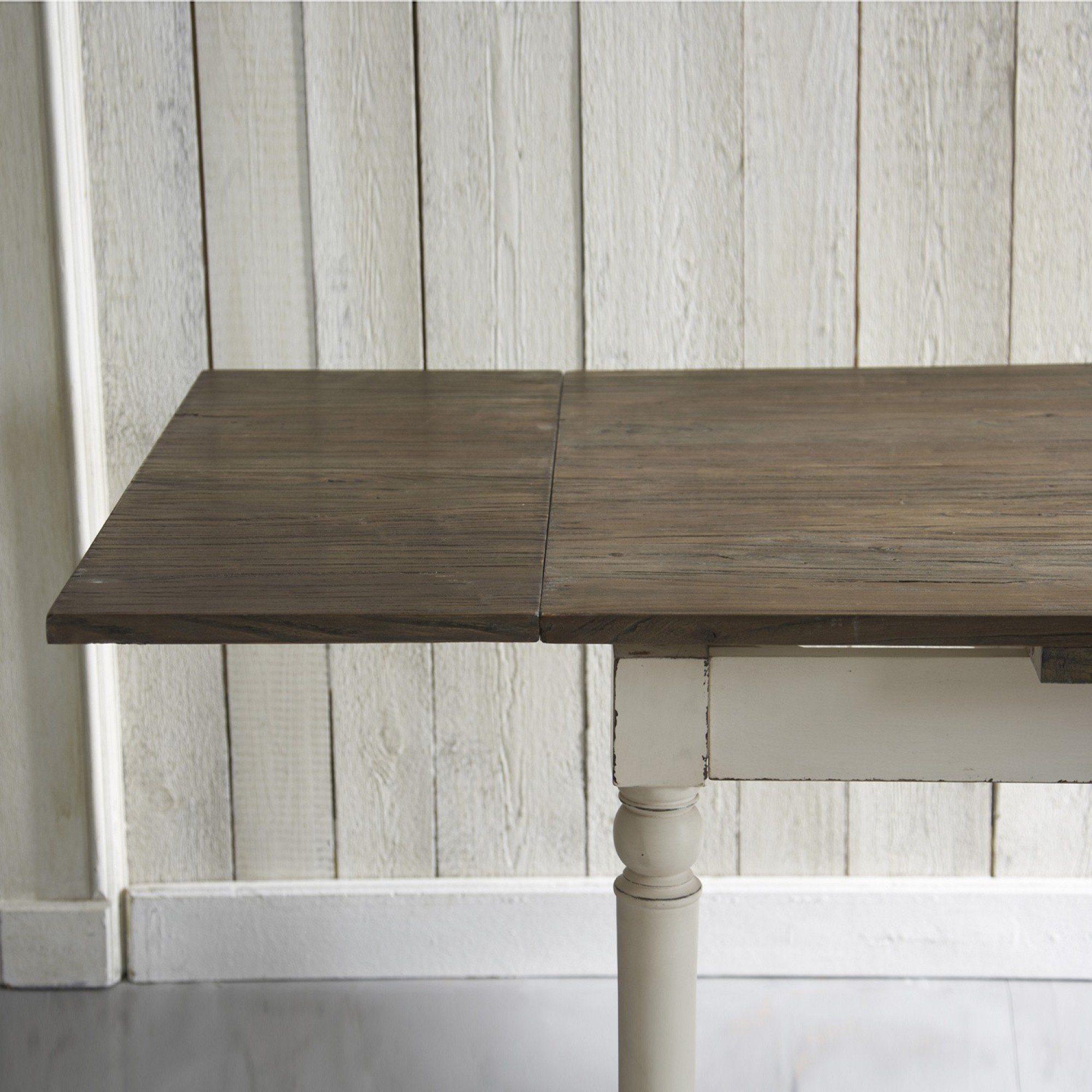 Loberon Tisch »Bradford«
