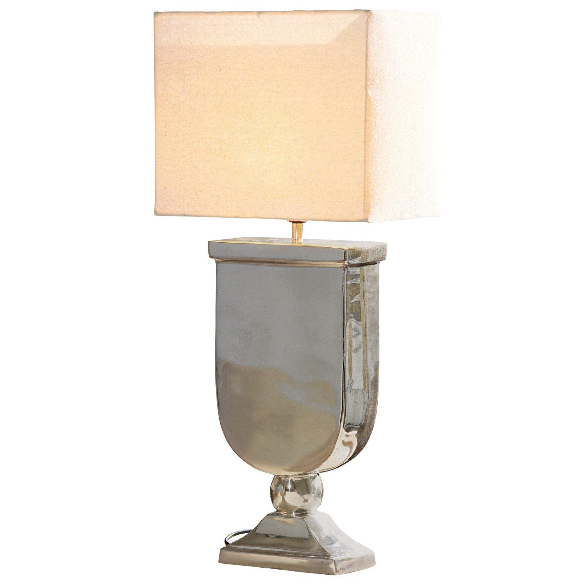 Loberon Tischlampe »Denver«