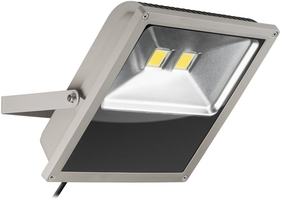 goobay LED Flutlicht »100 W, 8500 lm«