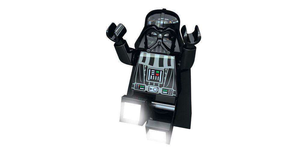 Lego Spielwaren »LEGO Star Wars - Darth Vader Taschenlampe«