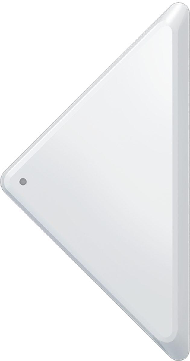 Z-Wave Smart Home Zubehör »Tür- und Fenstersensor 6 - Z-Wave Plus«