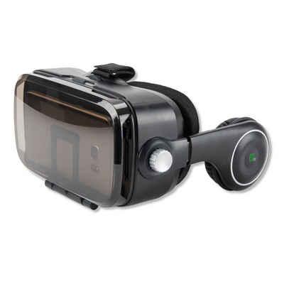 Groß Oßnig Angebote 4Smarts VR-Headset »Spectator Sound«