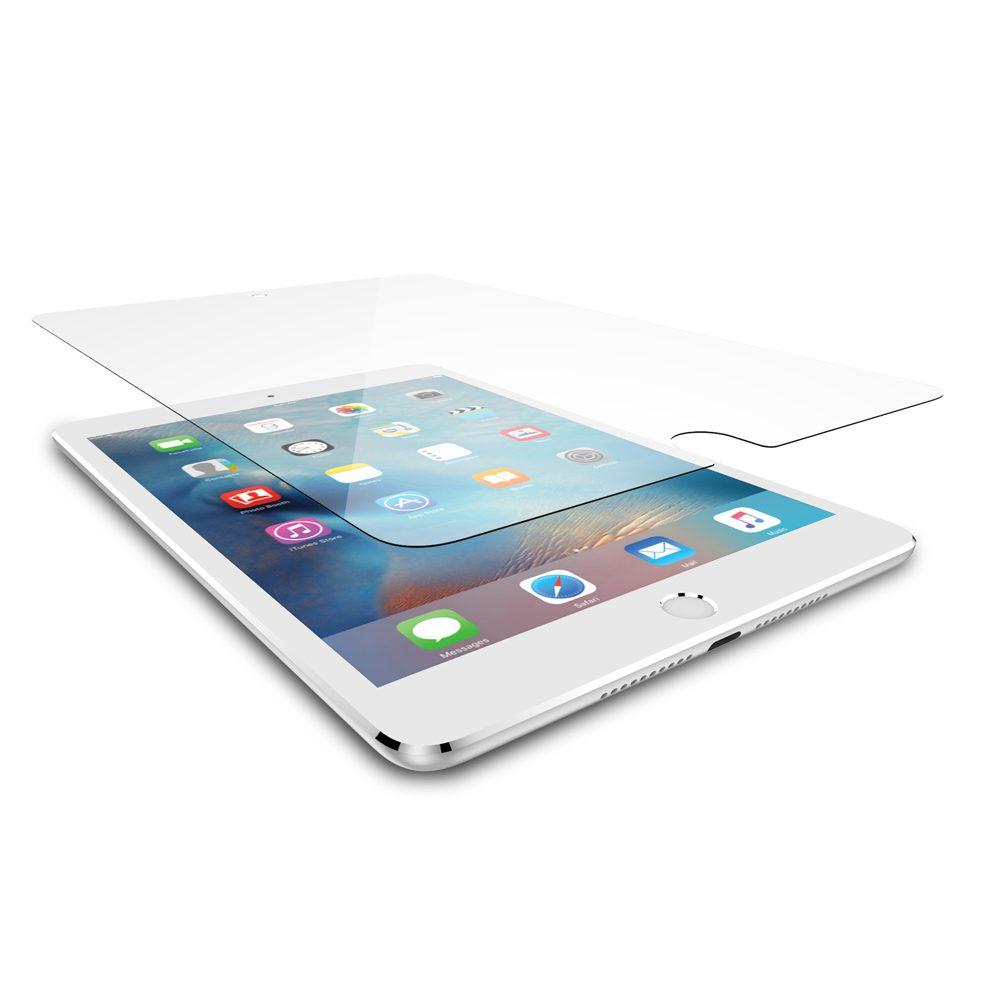 Speck Schutzfolie »ShieldView iPad mini (4) Glossy 2er Pack«