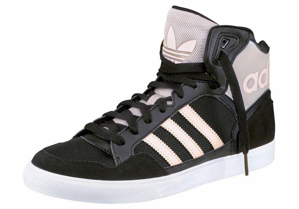 adidas originals sneaker extaball w kaufen otto. Black Bedroom Furniture Sets. Home Design Ideas