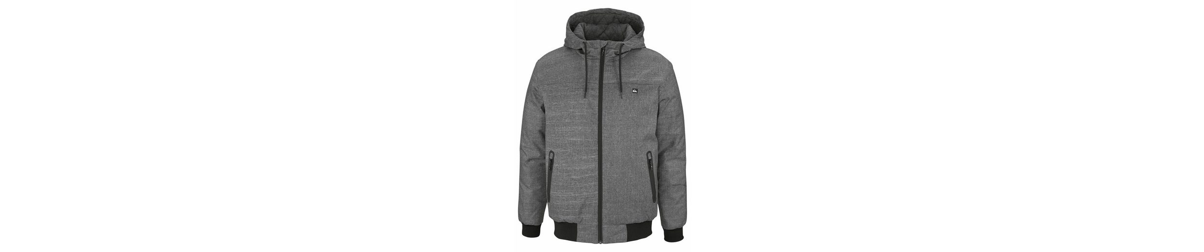 Quiksilver Outdoorjacke Günstig Kaufen Footlocker Finish Aqgzmy5