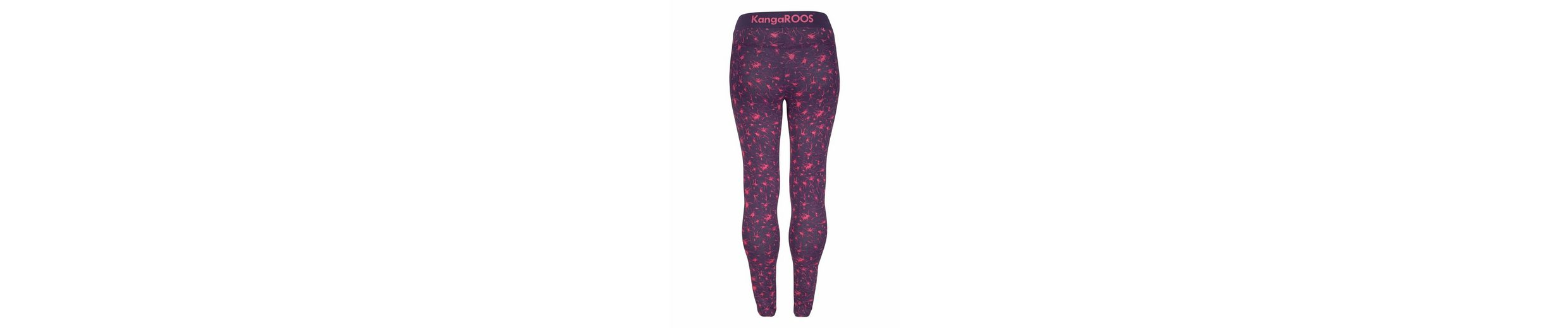 Leggings Leggings Leggings Kangaroos Kangaroos Leggings Leggings Kangaroos Kangaroos Kangaroos Kangaroos Leggings qCnfd