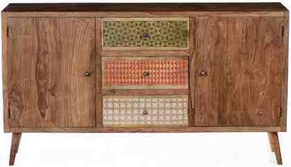 vintage m bel wohnideen zu vintage shabby. Black Bedroom Furniture Sets. Home Design Ideas