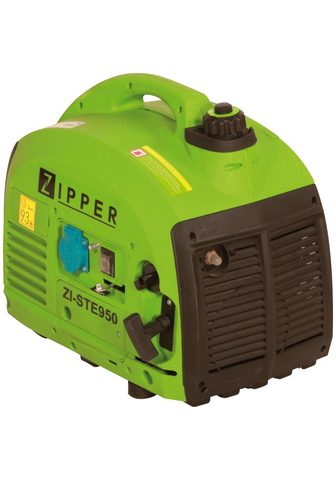 ZIPPER Электрогенератор »ZI-STE950A&laq...