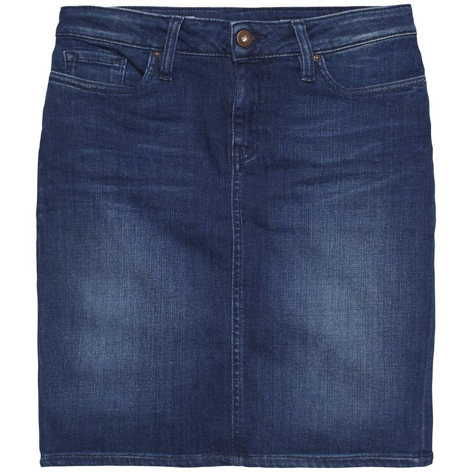 Tommy Hilfiger Röcke »ROME RW SKIRT MARY« in MARY