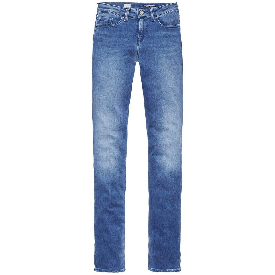Tommy Hilfiger Jeans »ROME RW MICKI« in MICKI