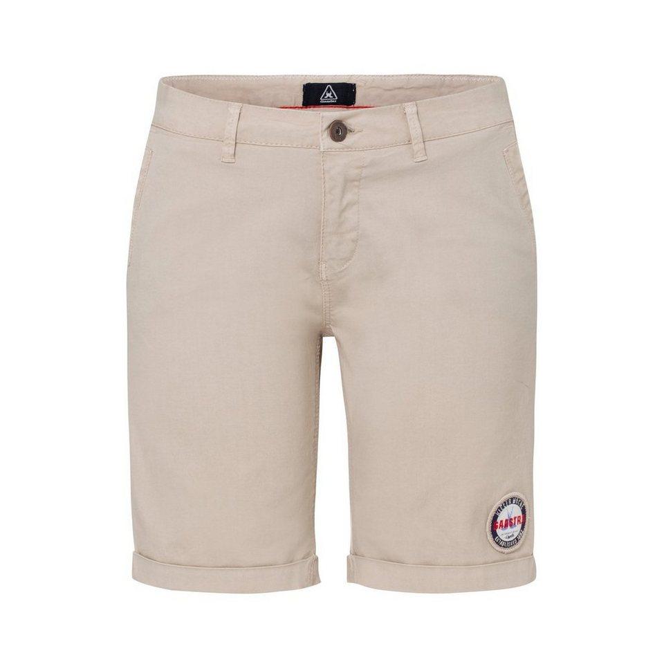 Gaastra Shorts in beige
