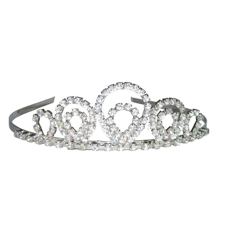Funny Fashion Diadem