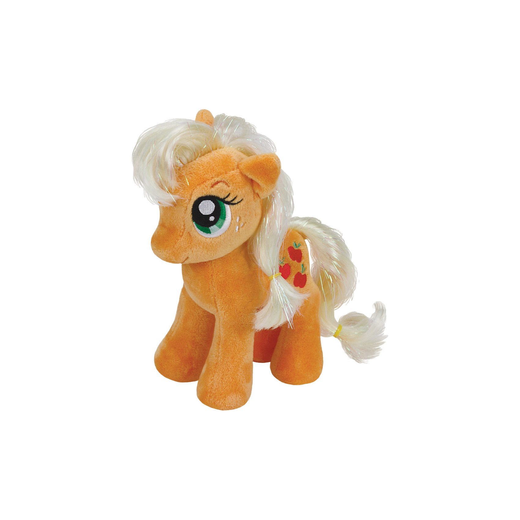 Ty My Little Pony Large - Applejack, 24cm