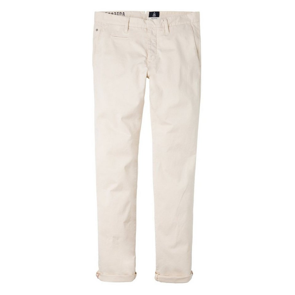 Gaastra Chinos in offwhite