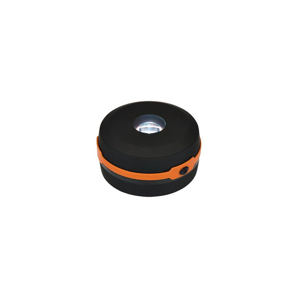 moses Outdoor-Lampe LED - Expedition Natur