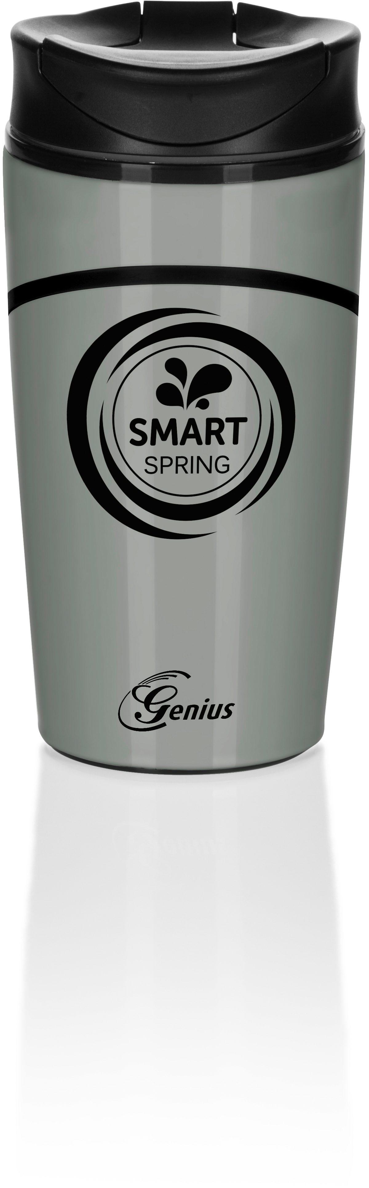 Genius® Thermobecher, 300 ml, »Smart Spring«