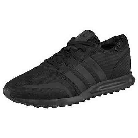 adidas Originals Sneaker »Los Angeles«
