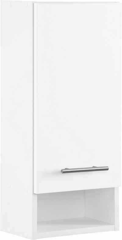 Badezimmer hängeschrank  Bad-Hängeschrank kaufen » Wir beraten kompetent & kostenlos | OTTO
