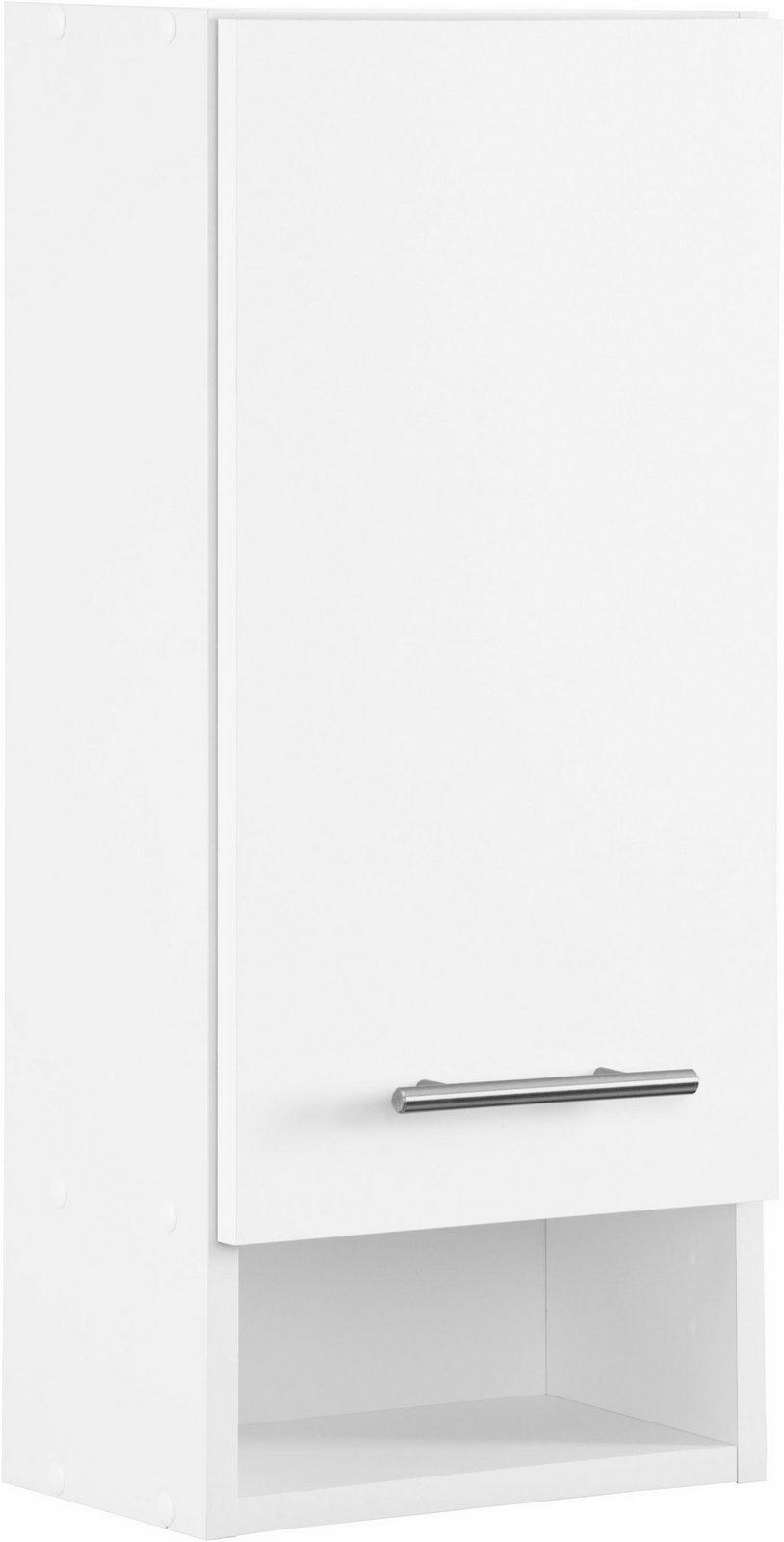 Hängeschrank, Schildmeyer, »Sellin«, Breite 30 cm
