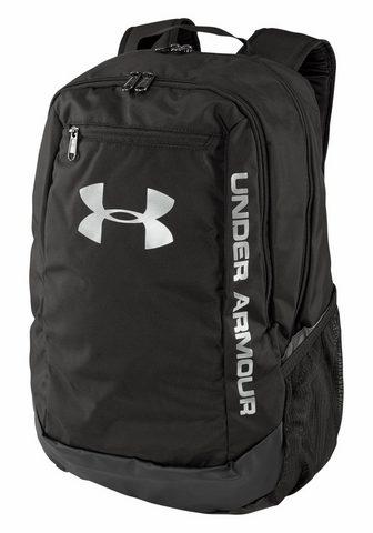 UNDER ARMOUR ® рюкзак »HUSTLE рюкзак LDWR...