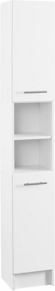 hochschrank schildmeyer sellin breite 30 cm otto. Black Bedroom Furniture Sets. Home Design Ideas
