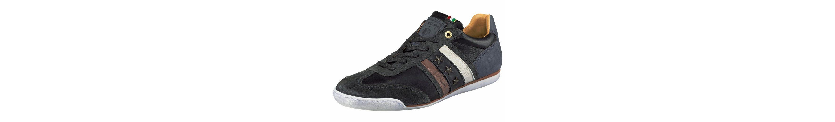 Pantofola d´Oro Ascoli Low Sneaker Freies Verschiffen Der Suche Nach Kosten Neue Stile Große Diskont Günstiger Preis Professioneller Günstiger Preis DgrLGlYiSn