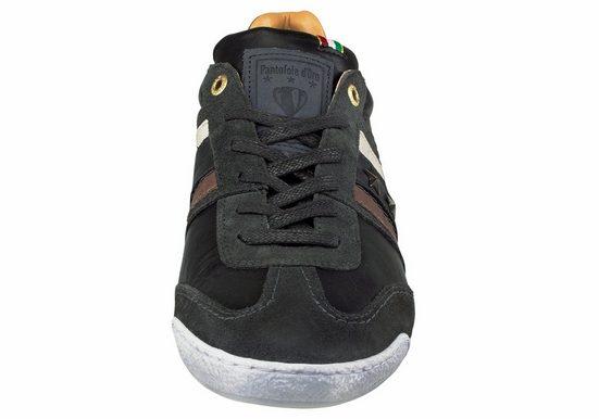 Pantofola d´Oro Ascoli Low Sneaker