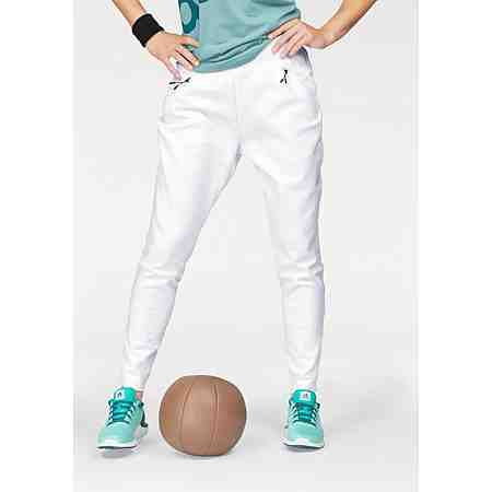 adidas Performance Sporthose »Z.N.E. TAPPERED PANT«