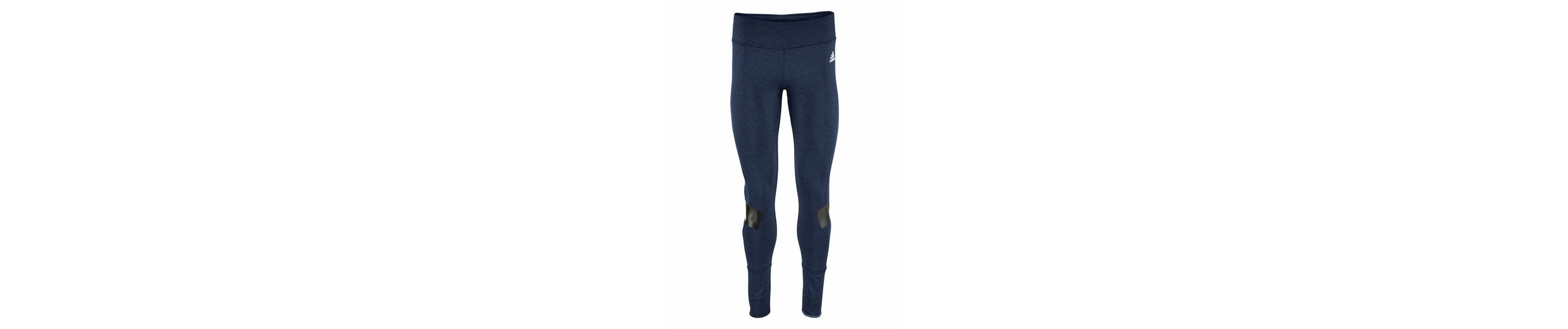 adidas Performance Funktionstights WARMER TIGHT Billig Verkauf Geschäft Outlet Beste Geschäft Zu Bekommen Sehr Günstig Online Verkauf Online-Shop RJOHoSwN