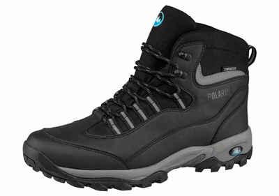 Herrenschuhe kaufen » Schuhe für Herren online | OTTO