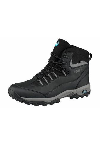 POLARINO Turistiniai batai »Boot Canada«