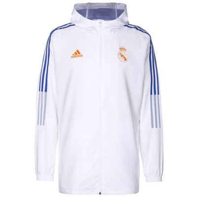 adidas Performance Trainingsjacke »Real Madrid«