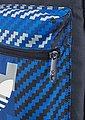 adidas Originals Cityrucksack »BP CLASSIC LEGEND INK«, Bild 4