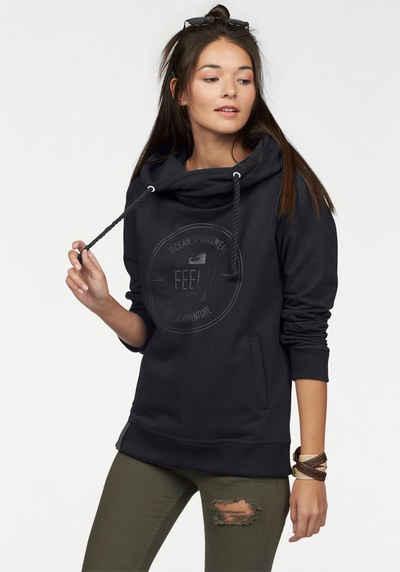 Hoodie kaufen, Hoodies für Damen online | OTTO