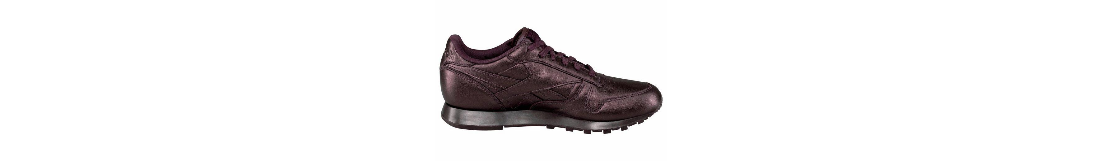 Reebok Classic Leather Face Fashion Sneaker Besuchen Neue Günstig Online Großer Verkauf Verkauf Online Billig Verkauf Sneakernews Extrem Verkauf Online JYMElhK