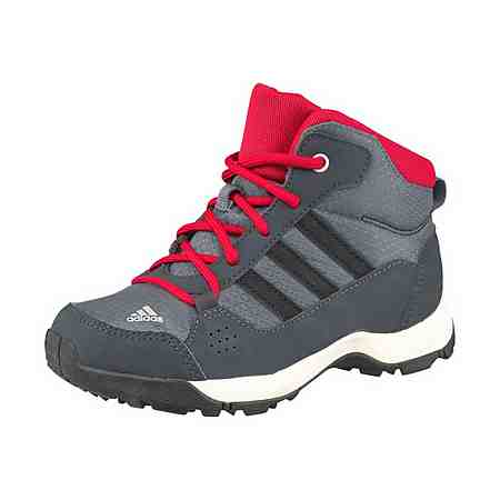 adidas Performance »Hyperhiker« Outdoorschuh