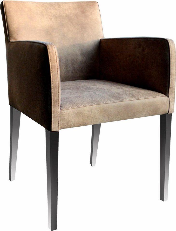 lederstuehle preisvergleiche erfahrungsberichte und. Black Bedroom Furniture Sets. Home Design Ideas