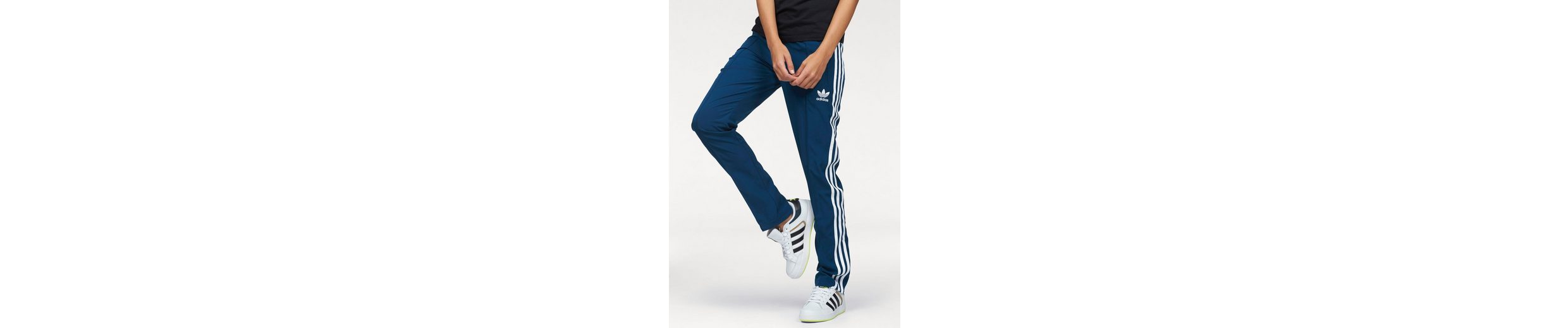 adidas Originals Trainingshose Einkaufen Outlet Online yGNaUqTe1A