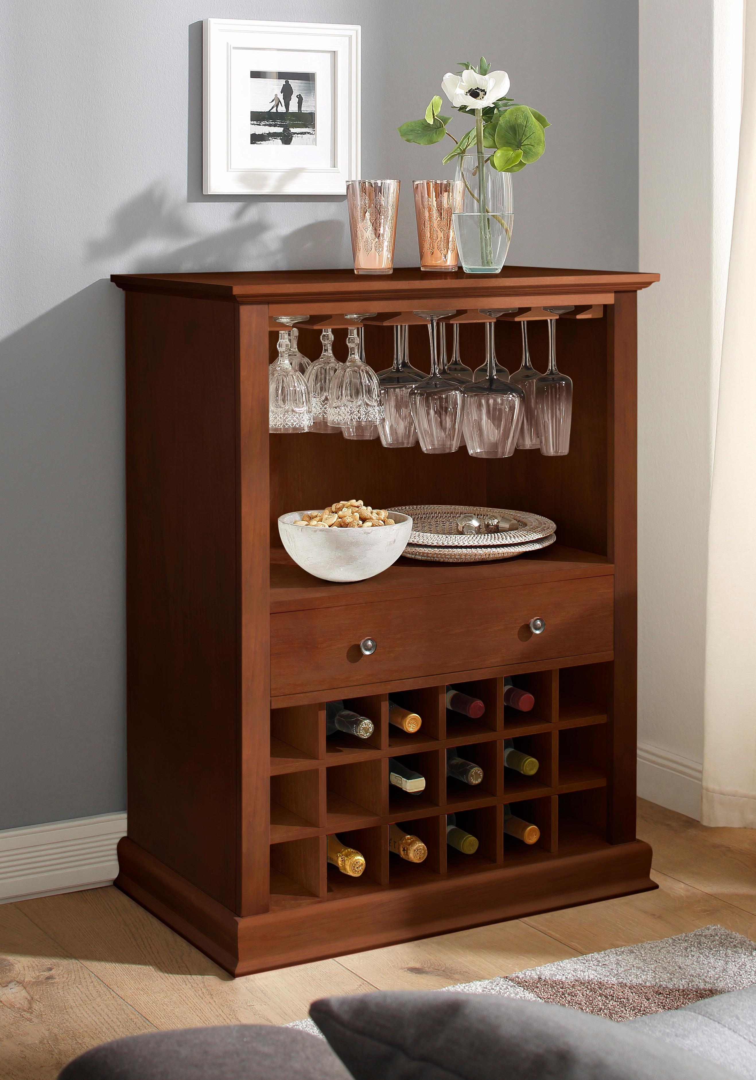 weinregal design weinregale aus holz weinregale aus holz. Black Bedroom Furniture Sets. Home Design Ideas