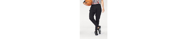 Spielraum Angebote Footlocker adidas Performance Sporthose Z.N.E. TAPPERED PANT Billig Verkaufen Authentisch zSBDFuKTOn
