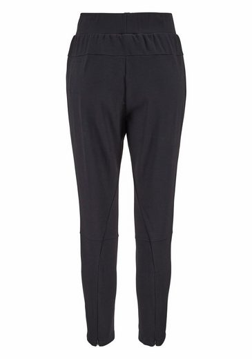 adidas Performance Sporthose Z.N.E. TAPPERED PANT